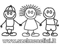 www.szelmeneliai.lt
